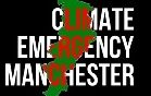 Climate Emergency Manchester